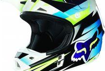 Motocross / by Payton Greene