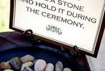 Wicca Handfasting