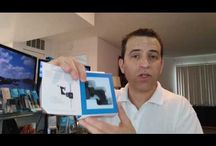 Square JellyFish / www.squarejellyfish.com - Square Jellyfish's goal is simple: make fun, quirky, useful gadgets that are small enough to take with you anywhere!