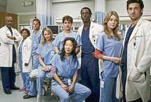 Nursing :) / by Marianne Duncan