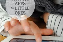 Phonics Apps and Online Games
