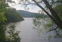 Brno přehrada
