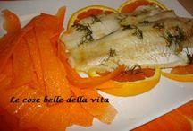 Cucinati_pesci