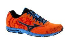 online retailer f4cb2 21332 Mizuno Laufschuhe  Mizuono Laufschuhe - Mizuno runnings shoes · adidas  Laufschuhe