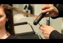 hår-inspo