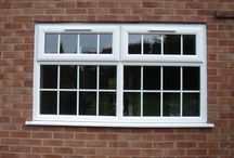 Double Glazing Perth Companies / Canon Double Grazing is the first company in Australia to bring to you the benefits of Double Glazing window, door and ceiling solutions.
