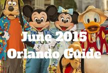 June 2015 | Things To Do / It's almost June, and with June comes summer breaks, hotter temperatures and family vacations. Regardless of when you visit, there is no shortage of entertainment in Orlando but in the summer months the Orlando theme parks seem to heat up with concerts, nighttime entertainment, bashes and more. If you're planning a trip to Orlando this June, here's what you don't want to miss. http://www.bestoforlando.com/articles/what-to-do-in-orlando-june-2015/