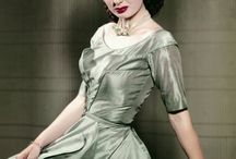1950's Costume