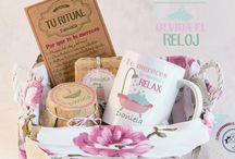 Relax Box