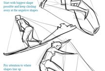 tutorials (Drawing)
