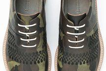 Mens / Shoes