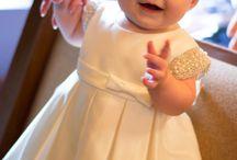 Gaun bayi