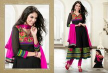 Lifestyle Megamart Reviews / I purchased Salwar kameez from the seller and I was very happy with the product. Their quality is better than other places I have purchased from.
