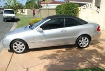 Used 2005 Mercedes-Benz CLK500 for Sale ( $12,000) at  Atlanta , GA /  Make:  Mercedes-Benz, Model:  CLK500, Year:  2005, Body Style: Luxury Cars, Exterior Color: Silver, Interior Color: Black,  Doors: Two Door, Vehicle Condition: Excellent, Mileage:87,246 mi, Fuel: Gasoline, Engine: 8 Cylinder, Transmission: Automatic.    Contact: 404-454-3663   Car Id (57139)