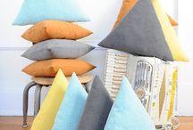 homedecor - cushion