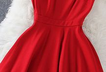 rochii pentru  bune monde