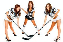 Ice Hockey betting odds | Bet LIVE on NHL Ice Hockey / Enjoy Ice Hockey betting at Playdoit.com, one of top online bookmakers. The best hockey odds & NHL betting lines and tips. Place your bet now!