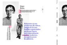 Father's Month #RenzoRainero / Referentes en sus profesiones y rubros, amigos de la casa, hombres apasionados por lo que hacen, pero especialmente padres modernos, de espíritu joven y sabiduría.  Iñigo Biain, Marcelo Zidarich, Juan Lagger y Lucas Peretti, cuatro personalidades de Córdoba que reflejan la impronta de #Renzo, reunidos para celebrar un homenaje a los padres y a degustar de primera mano el #ChampagneRenzo.