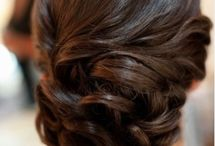 Hairstyles & High Fashion / Great pins for #hair and #fashion!