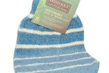 Bath & Shower - Bathing Accessories
