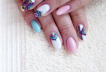 Manicure&Nails