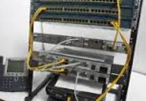 New Used and Refurbished Cisco Switches in India