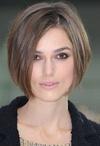 Hair Cut / by Nicole Canania