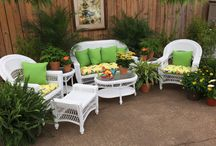 Mother's Day Gifts & More!! / Great Mother's Day gift ideas from Ellis Home and Garden / by Ellis Home and Garden