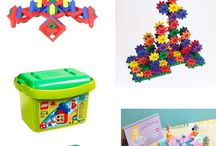 Great Educational Toys