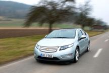 Chevrolet / by AutoWeek