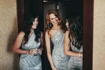 My Wedding / by Kaylin Fitzpatrick