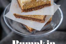 Brownies, Blondies and Bars Recipes / Brownies, Blondies and Bars recipes from around the web.