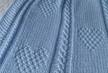 idee a maglia