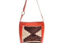 Bags & Totes & Clutches