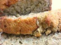 low fat bread