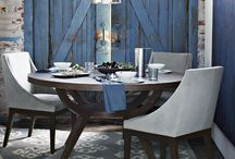 Dining rooms ... / Dining rooms ... Online shop & Showroom www.squarespace.pl