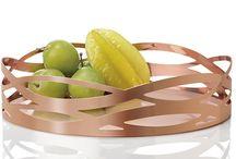 Kobber er hot / Cool kobber produkter som kan købes hos NiceBuy.dk
