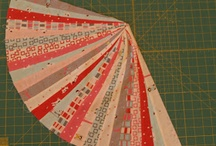 Sewing Projects / Sewing ideas that I like / by Margarita Montero-Gleim