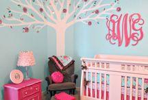 future home decoration..