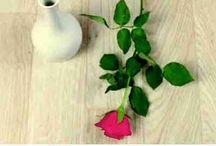 цветы,огород