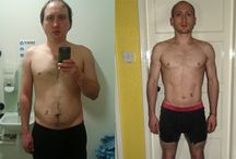 Anthony Michal Skinny Fat Solution