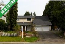 8243 Government Rd, Burnaby, BC Canada