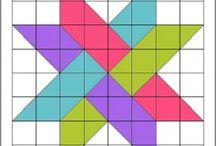 Tutorial quilt