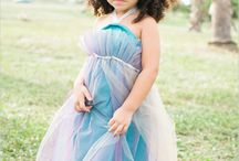 Wedding fashion / by Floral Occasions by Kelli