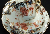 vintage china!!!