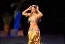 you tube belly dance / by Lisa Kleindl