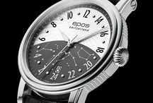 24h watch