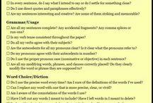 Grammar improvements