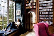 Biblioteche - Librerie