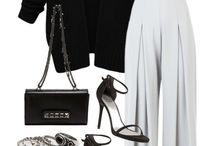 Moda pentru fete